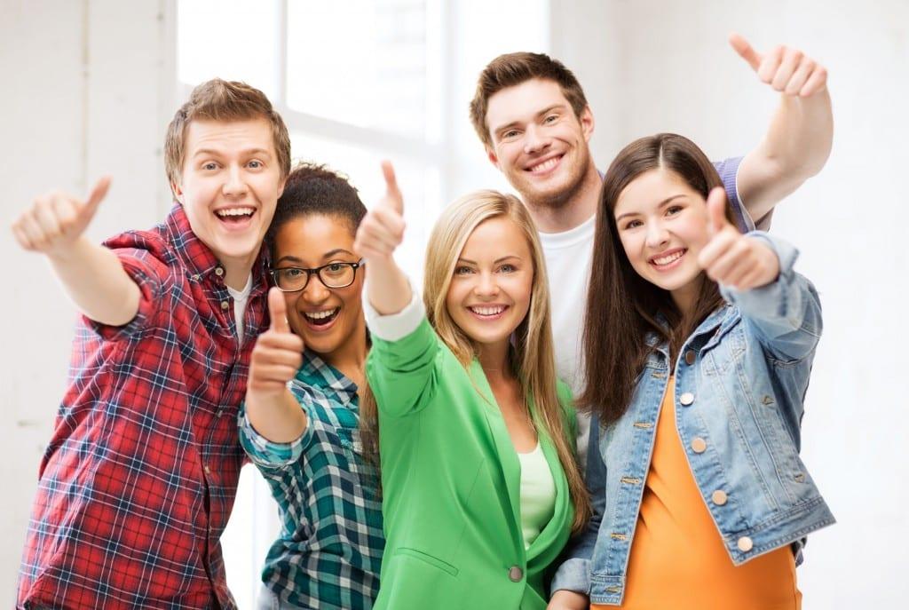Increase Tuition Revenue