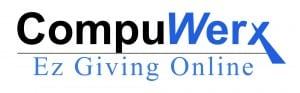 CompuWerx