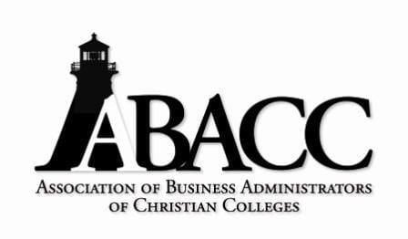 Association of Business Administrators of Christian Colleges